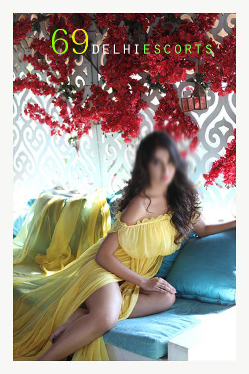 Marathi Escort Girls In Delhi