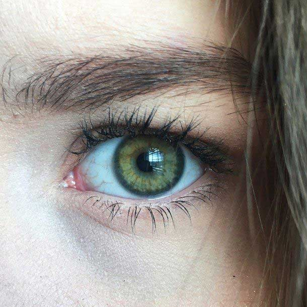 Green Eyes Foreign Call girls