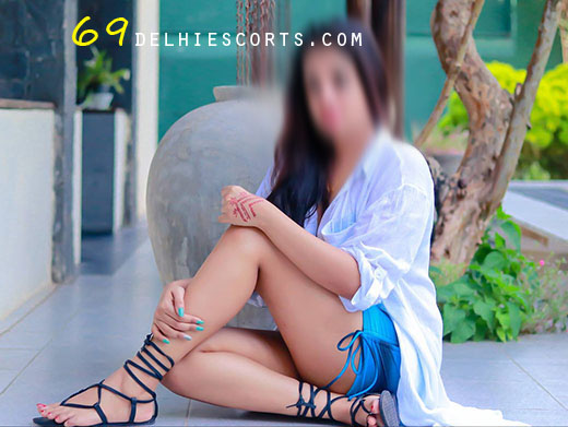 The 21Year Old age escorts in Delhi