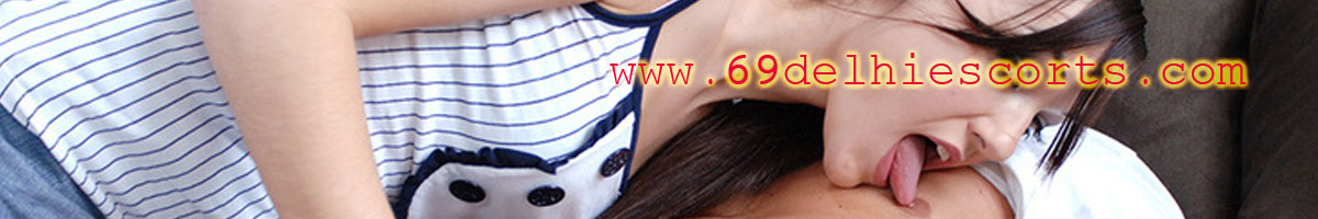 Escorts in Connaught Place, Escorts service in Connaught Place